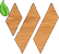 Wood Kitchen and Bath, LLC Logo