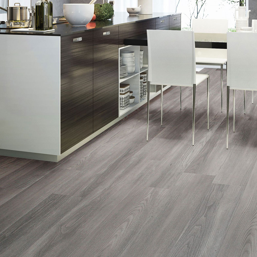 Vinyl Flooring for your Home Remodeling project in Marion County, FL